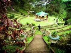 amphitheater | #WotA: Reference for the Crown of Ao amphitheater #ThroneofAo