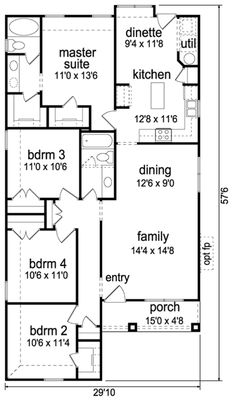 Antiquehomestyle   img 18stillwell R856 additionally 833 likewise Stair Parts Diagram additionally Single Storey House Plans also Benefits. on small living room interior design