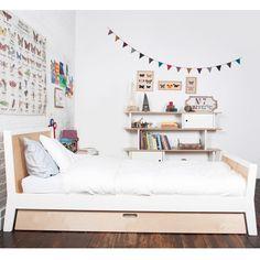 ♥ Ya no son niños, toma nota de estas 8 Habitaciones para TEENS ♥ : ♥ La casita de Martina ♥ Blog Moda Infantil y Moda Premamá, Tendencias Moda Infantil