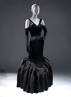 """Charles James 