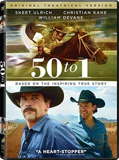 50 To 1 Sony Pictures Home Entertainment http://www.amazon.com/dp/B00TRAO8VQ/ref=cm_sw_r_pi_dp_3jGrvb1QGF74J