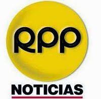 RPP Noticias - en Vivo Online « Radio Television Peru - Radios y Television en Vivo