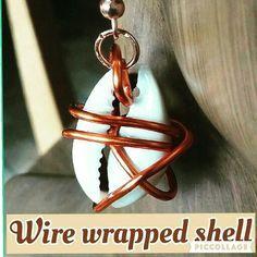 My Handcraft jewelry on Pinterest | Ankle Bracelets, Horoscopes and Toe