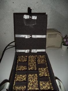 que tal um presente diferenciado?  tudo feito de acordo com o gosto do cliente, o valor é de acordo com o tamanho da caixa R$ 26,00
