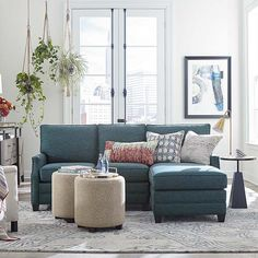 Best 176 Best Bassett Favorites Images In 2019 Furniture 400 x 300