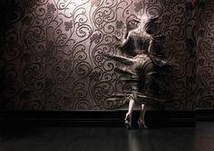 The Photo Manipulations of Christophe Gilbert | Psdtuts+