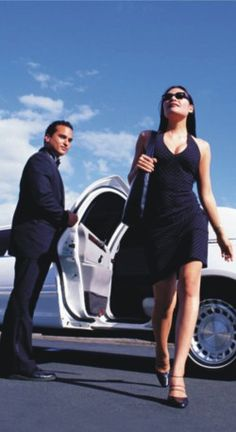 Book your Charleroi Airport taxi to or from your hotel from pp. Fix price transfers, meet & greet service. Door-to-door transfer. Airport Transportation, Transportation Services, Ground Transportation, Charleroi Airport, Orlando Airport, Atlanta Airport, Town Car Service, Manchester Airport, London Airports