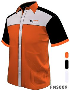 Corporate Shirts, Business Shirts, Hotel Uniform, Under Armour, Corporate Identity Design, African Shirts, Uniform Design, African Men Fashion, Lady