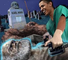 Obama suggests people cancel cable and cell phones to afford Obamacare