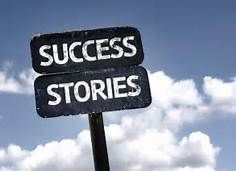 Wealthy Affiliate Success Stories - Make money from internet marketing  Want to know if you can really make money from internet marketing? Are you looking for Wealthy Affiliate success stories? Look no further. I will collect them here:  https://joinsuccesswithcarmen.com/?p=565&preview=true