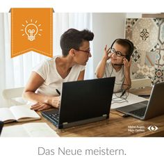 Das Neue meistern. New Details, Electronics, Workplace, Challenges, Consumer Electronics