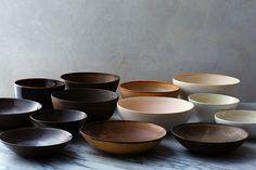 Jim Franco ceramics