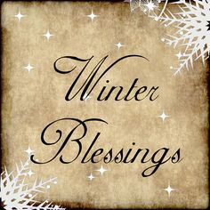 ....May the Lord bless you and keep you and make his face to shine upon you always !