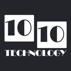 Get 1010 Technology on the App Store. See screenshots and ratings, and read customer reviews.