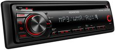 Best Car Stereos 2014 thecarmania.com . Review of all the best car stereos for 2014. All these car stereo are carefully handpicked from amazon based one the rating, user feedback, quality and affordability. Don't buy your car stereo in 2015 unless you read this.