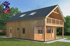 Residential Park Home size - x This two storey Fully insulated Park Holiday Home is onlt avalible from www. Larch Cladding, Log Cabins For Sale, Made In Uk, Park Homes, Liverpool, Woodworking Projects, Tiny House, Outdoor Structures, Luxury