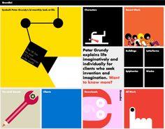 70's graphic design - Google Search