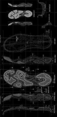 Interview // Ross Klein Details The Under Armour Anatomix Spawn