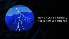 Calvin Harris anuncia nova parceria com Rihanna #CalvinHarris, #Cantora, #Curta, #Dj, #Instagram, #M, #Música, #Nome, #Noticias, #Nova, #Novo, #NovoSingle, #Popzone, #Rihanna, #Single http://popzone.tv/2016/04/calvin-harris-anuncia-nova-parceria-com-rihanna.html