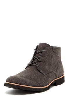 HauteLook | Rockport Men's Shoes: Ledge Hill Boot