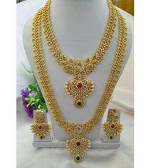 INR 9500 Rs1