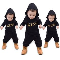 e9bb5dcb36ff 23 Best Baby Boy Jumpsuit images