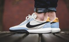 The Nike Roshe Waffle Racer NM Returns In A New Finish