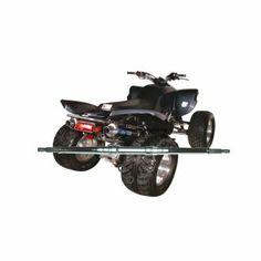 Achse Kawasaki KFX 700 , 547,00 €