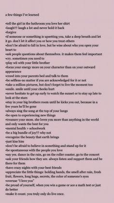 p i n t e r e s t carolinenietoo - Trend Hozier Quotes 2019 Pretty Words, Beautiful Words, Motivacional Quotes, Self Improvement Tips, Life Advice, Motivation, Note To Self, Happy Life, Positive Vibes