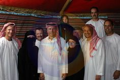 Traditional Group Dress Photography at Desert Safari Dubai Desert Safari Dubai, Deserts, Traditional, Group, Photography, Dresses, Fashion, Vestidos, Moda