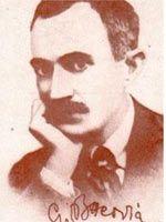 George Bacovia - Cel mai important poet simbolist roman Romanian People, Interesting Reads, Old Photos, Georgia, Sport, Photography, Vintage, Old Pictures, Deporte