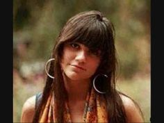 "The first time I ever heard Dolly Parton's ""I Will Always Love You,"" it was sung by Linda Ronstadt in 1975"