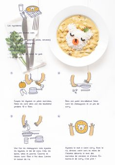 curry-legumes-automne