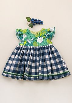 Little Kelly Melsa Top (RV $42)   Cafeteria plan 6
