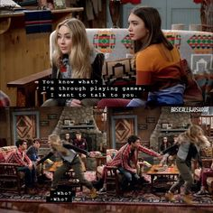 she wants to stop playing games because she knows her feeling for him is true Girl Meets World Josh, Boy Meets World Quotes, Boy Meets Girl, Playing Games, Games To Play, Movies Showing, Movies And Tv Shows, Cory And Topanga, Disney Shows