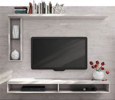 More than 50 Awards Receiving Rewards 25 Rewards Beast Series Living Room Tv Unit, Modern Tv Wall Units, Tv Wall Design, Living Room Decor, Modern Living Room, Tv Decor, Living Room Wall Units, Tv Rack Design, Home Decor Furniture