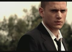 mariah carey we belong together wentworth miller - Google Search