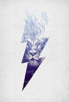 Leo – 72 фотографии