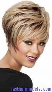 Short Stacked Bob Hairstyles - Bing Images