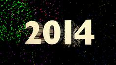 new year wallpaper 2014 free download
