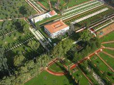 Bahai Center and Gardens Acre