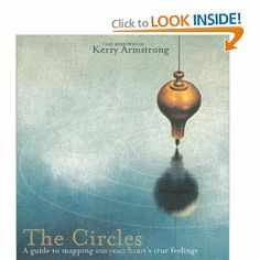 The Circles by Kerry Armstrong. $0.01. Publisher: Atria Books/Beyond Words; 1st Atria Books/Beyond Words Hardcover Ed edition (May 6, 2008). 96 pages. Author: Kerry Armstrong