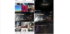 """Facebook-Instagram sigue en su línea de copiar desarrollos exitosos de la competencia para tratar de impedir la """"fuga"""" de seguidores.   Ahora el problema es Snapchat, y no escatiman esfuerzos en desarrollar Instagram de forma que se parezca cada vez más a ellos."""