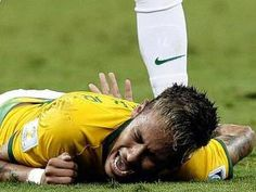 neymar may play in final plus fifa ticket scandal