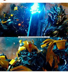 """Polubienia: 32, komentarze: 1 – Transformers (@transformers_official_12) na Instagramie: """"Bumble bee Repost by @transformersmovie_vk . . . . . #transformers #autobots #optimusprime…"""""""