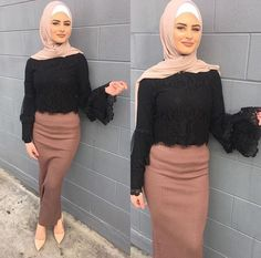 Modern Hijab Fashion, Hijab Fashion Inspiration, Islamic Fashion, Muslim Fashion, Modest Fashion, Fashion Dresses, Hijab Evening Dress, Hijab Dress Party, Eid Outfits
