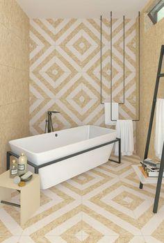 produit gr s c rame maill strand finition bois sc ne salon vives azulejos y gres s a. Black Bedroom Furniture Sets. Home Design Ideas