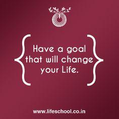 @NarendraGoidani #LifeCoach #InspirationalQuotes #Goals #LifeSchool