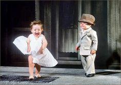 OMG!!! Love <3 this!!!sehr windig heute