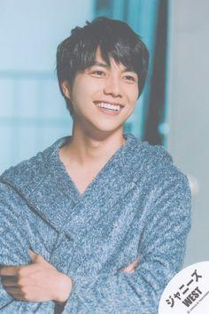 Cute Japanese Boys, Korea, Asian Actors, Love Him, Dramas, Tv Series, Handsome, Guys, Celebrities
